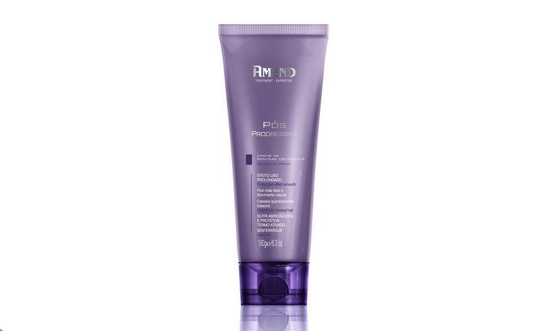 Amend comb cream for $ 21.99 at Casa Nostra Cosmetics