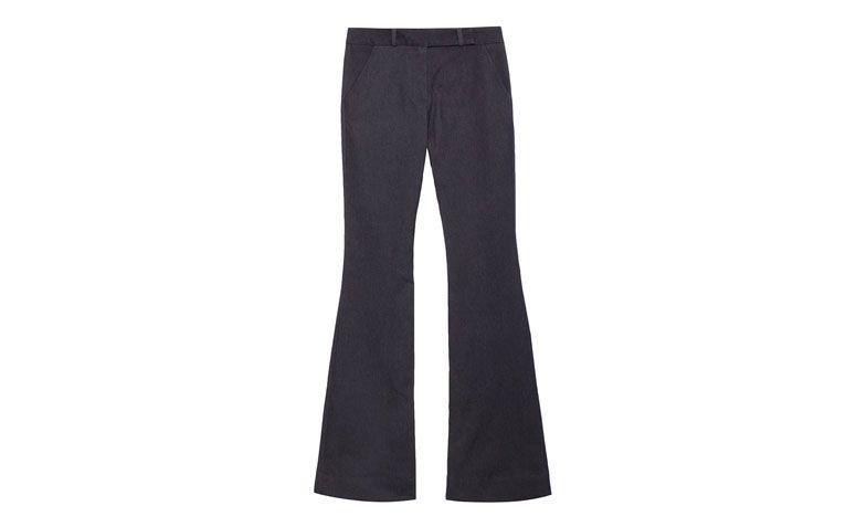 Celana Missinclof menjahit untuk R $ 249,00 di OQVestir