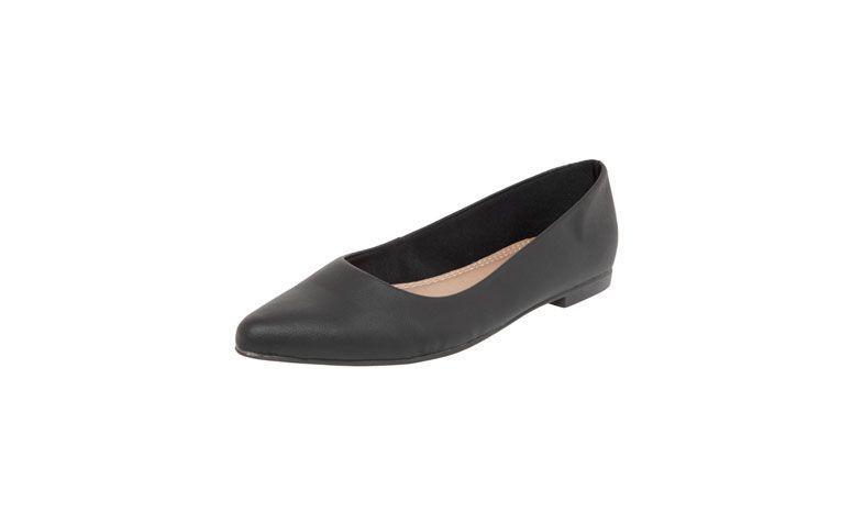 حذاء FiveBlu التي كتبها R $ 49.90 في Dafiti