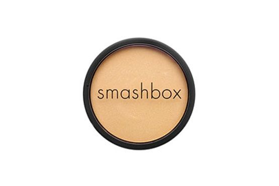 Iluminador Smashbox Soft Lights shimmer por R$95,91 na Fabulous Store