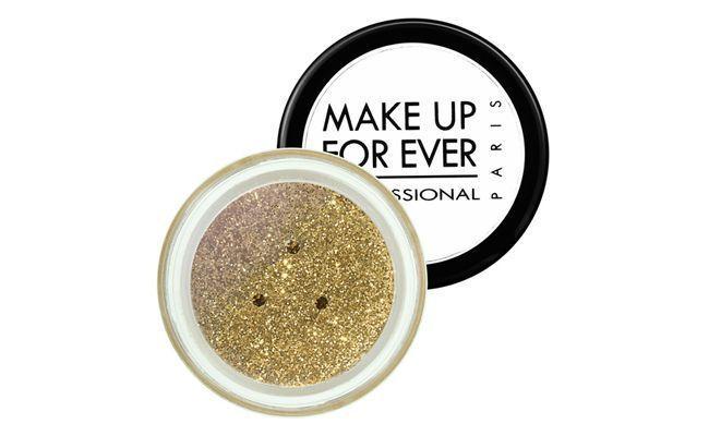 """Iluminador Glitter Make up Forever por R$57 na <a href=""""http://www.sephora.com.br/site/produto.asp?id=12268"""" target=""""_blank"""">Sephora</a>"""