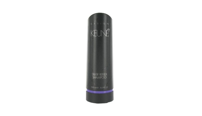 Keune Silver Reflex for R $ 102,99 in Web Beauty (see review)