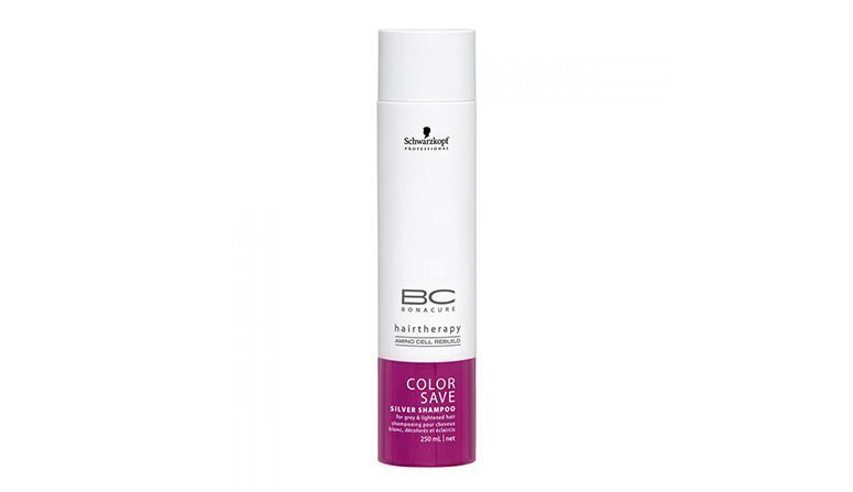 Schwarzkopf Bonacure Color for $ 45.99 at Beauty Web (see review)