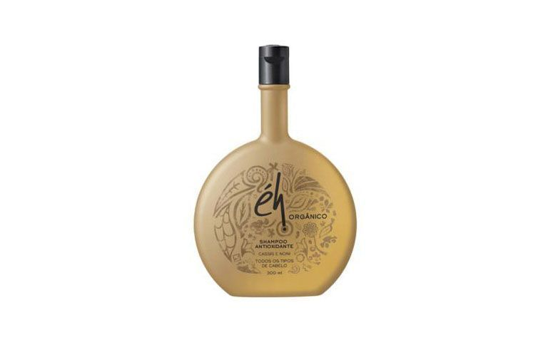 """Shampoo eh antioxidante por R$18,95 na <a href=""""http://www.sondadelivery.com.br/delivery.aspx/produto/sh%C3%A9horg%C3%A2nicoantioxidante300ml/848808"""" target=""""_blank"""">Sonda Delivery</a>"""