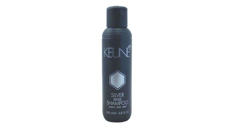 Renk Bakım Şampuanı Keune Refleks Gümüş Tatlı Beauty'ın $ 72,22 için