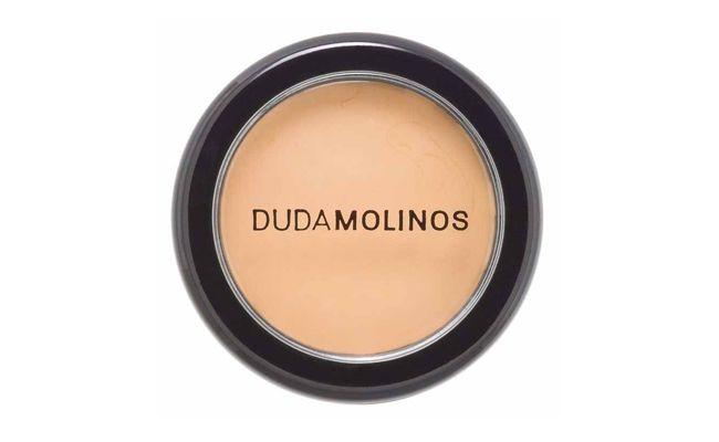 "Corretivo Duda Molinos por R$17,90 na <a href=""http://www.belezanaweb.com.br/duda-molinos/corretivo/"" target=""blank_"">Beleza na web</a>"