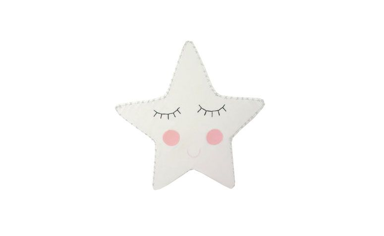 "Luminária de parede por R$401,49 na <a href=""https://www.etsy.com/pt/listing/190560483/sleepy-star-wall-lamp-with-glowing?ref=sr_gallery_32&ga_search_query=abajour+beb%C3%AA&ga_search_type=all&ga_view_type=gallery"" target=""_blank"">Etsy</a>"