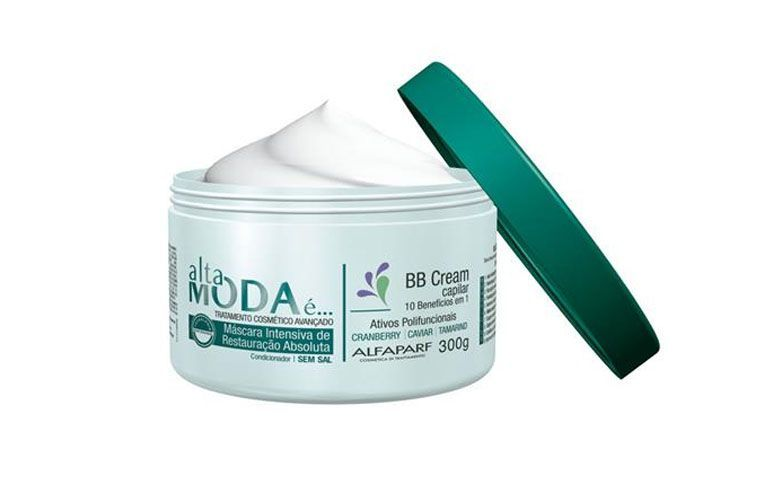 Alfaparf treatment mask for $ 25.90 in stores network