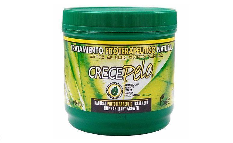 """Máscara Crece Pelo por R$44,90 na <a href="""" http://www.boecrecepelo.com.br/7af08/boe-crece-pelo-mascara-de-hidratacao-e-crescimento-454g"""" target=""""_blank"""">Boé Cosméticos</a>"""