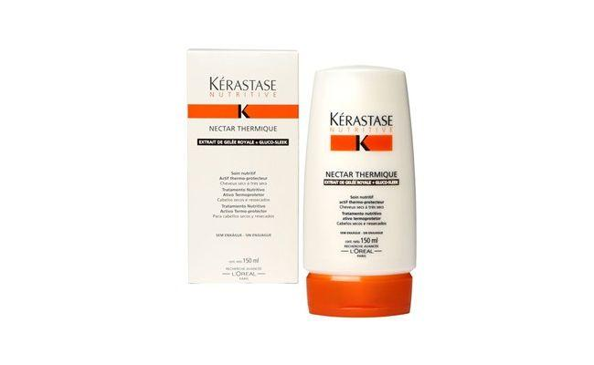 Kerastase Nutritive Nectar Termoprotetor R Thermique 204,06 $ Sweet Beauty
