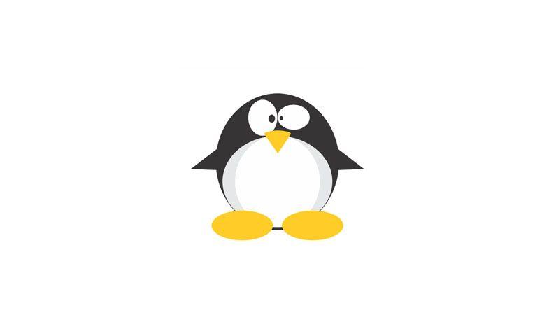 """Adesivo pinguim divertido por R$30,00 na <a href=""""http://www.artmadesivos.com.br/adesivo-decorativo-para-geladeira-pinguim-divertido.html"""" target=""""blank_"""">Art M Adesivos</a>"""