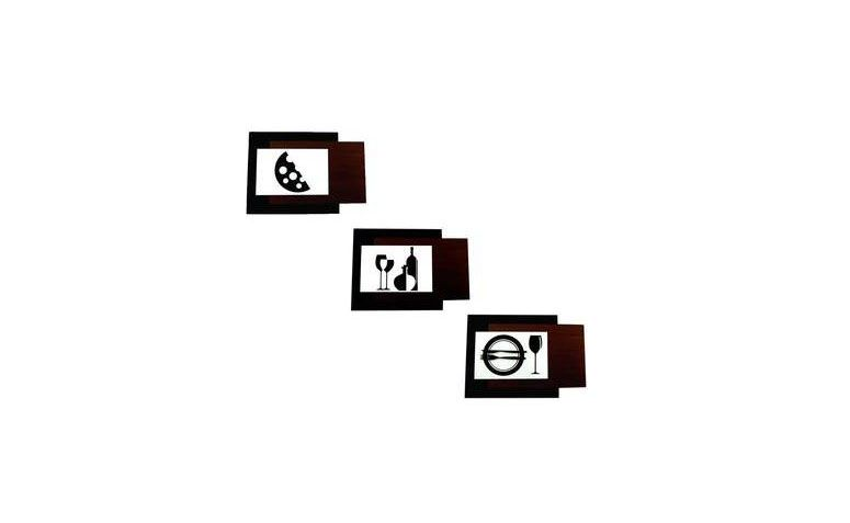"Conjunto de quadros decorativos por R$47,99 na <a href=""https://ad.zanox.com/ppc/?29470536C23045534&ULP=[[https://www.walmart.com.br/conjunto-de-quadros-decorativos-ambiente-cozinha-3/3468675/pr?utm_source=zanox&utm_medium=afiliados&utm_campaign=generica&zanpid=2035439420500714496&utm_source=zanox&utm_medium=afiliados&utm_campaign=custom_deeplink]]"" rel=""nofollow"" target=""blank_"">Walmart</a>"