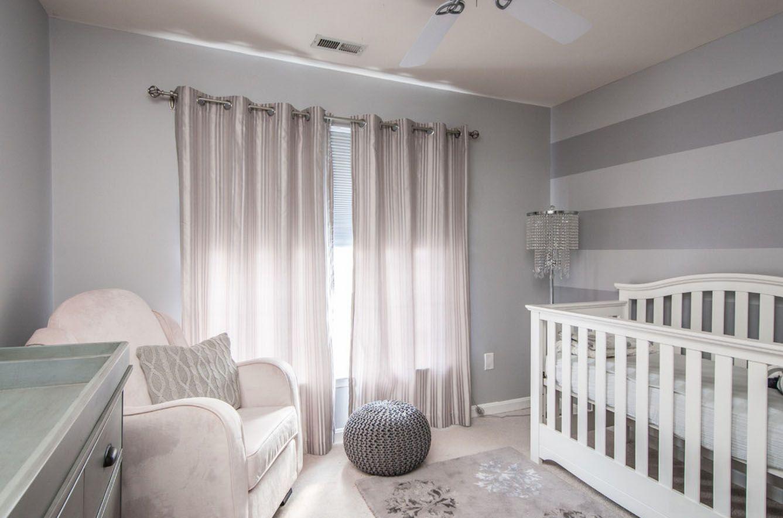 Foto: Wiedergabe / Interior Design von Marisa Moore
