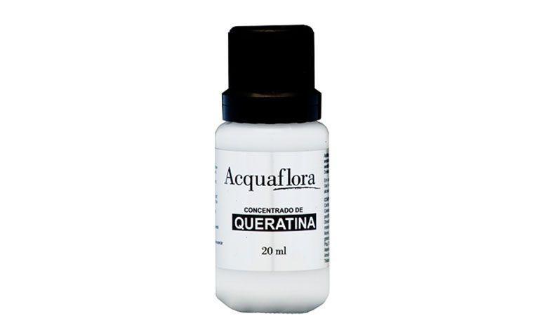 queratina-3
