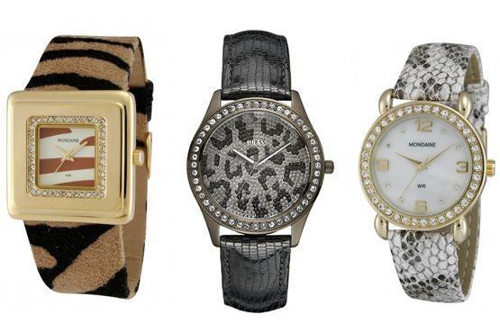 relogios femininos4 Relógios femininos para 2012