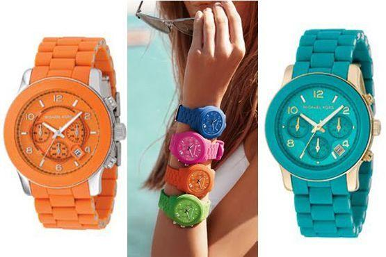 relogios femininos9 Relógios femininos para 2012