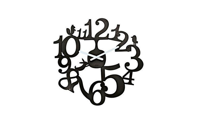 "Relógio Kiziol por R$159,90 na <a href=""http://ad.zanox.com/ppc/?27713776C71065639&ULP=[[https://www.etna.com.br/etna/p/relogio-parede-pip-koziol/046691?utm_source=zanox]]"" rel=""nofollow"" target=""blank_"">Etna</a>"