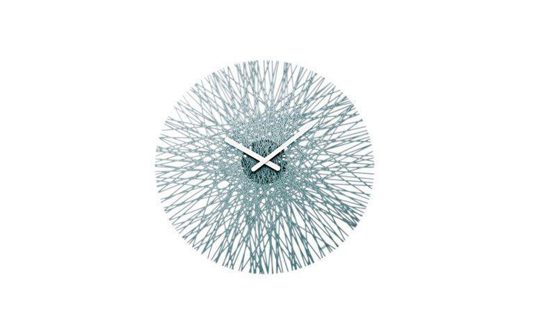 """Relógio de parede Silk Koziol por R$159,90 na <a href=""""http://ad.zanox.com/ppc/?27713776C71065639&ULP=[[https://www.etna.com.br/etna/p/relogio-parede-silk-koziol/046692?utm_source=zanox]]"""" rel=""""nofollow"""" target=""""blank_"""">Etna</a>"""
