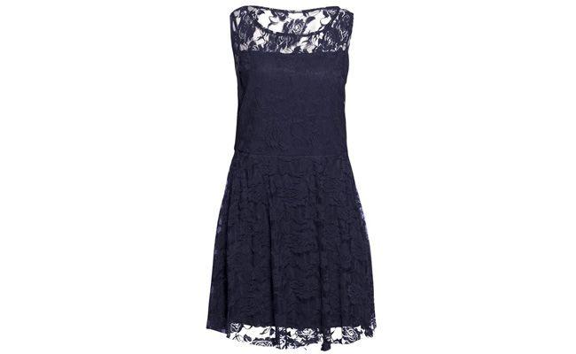 "Vestido renda por R$89,99 na <a href=""http://bit.ly/1iqdOfM"" target=""_blank"">Posthaus</a>"