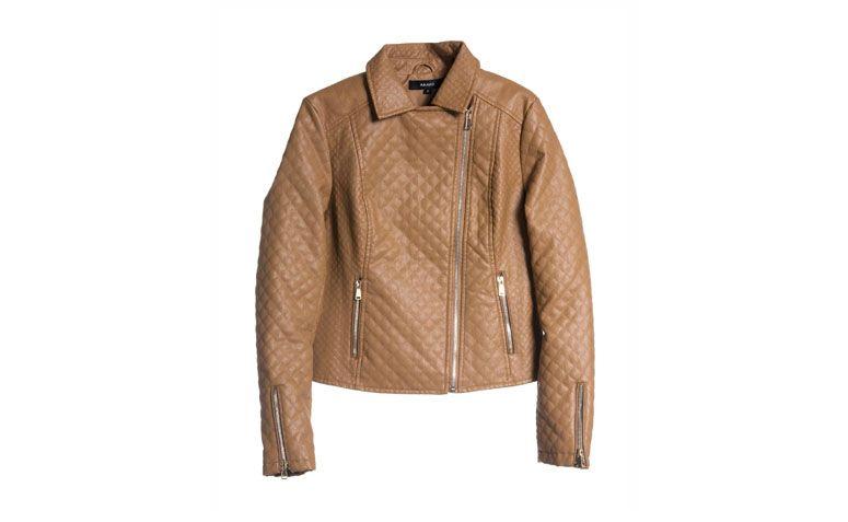 "Jaqueta Vegan Leather por R$249,90 na <a href=""http://ad.zanox.com/ppc/?29468978C73122742&ULP=[[https://amaro.com/p/jaqueta-vegan-leather/camel?utm_source=zanox&utm_campaign=deeplink&utm_medium=cpa]]"" rel=""nofollow"" target=""blank_"">Amaro</a>"