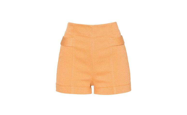 "Short Jacquard Span por R$109,90 na <a href=""http://ad.zanox.com/ppc/?29468978C73122742&ULP=[[https://amaro.com/p/shorts-jacquard-span/caramelo?utm_source=zanox&utm_campaign=deeplink&utm_medium=cpa]]"" rel=""nofollow"" target=""blank_"">Amaro</a>"