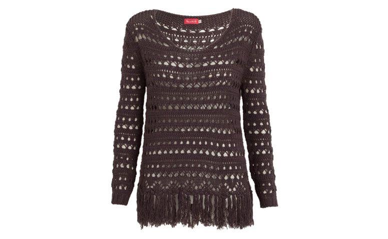 "Blusa Maria Filó por R$289 na <a href=""http://ad.zanox.com/ppc/?29470498C69441790&ULP=[[http://www.shop2gether.com.br/blusa-franjas-14.html?epar=af_as_00_za_zanox]]"" target=""blank_"">Shop2gether</a>"