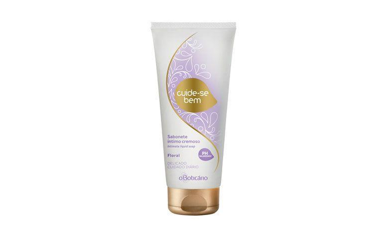Intimate Soap Ta vare Vel Apothecary av R $ 21,99 i Apothecary