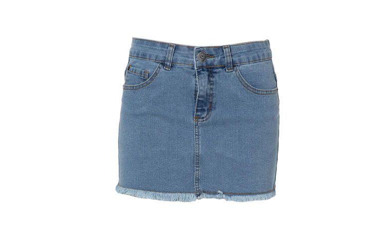 "Saia jeans Juice It por R$ 39,90 na <a href=""http://www.kanui.com.br/saia-jeans-juice-it---kanui-davendra-139335.html"" target=""_blank"">Kanui</a>"