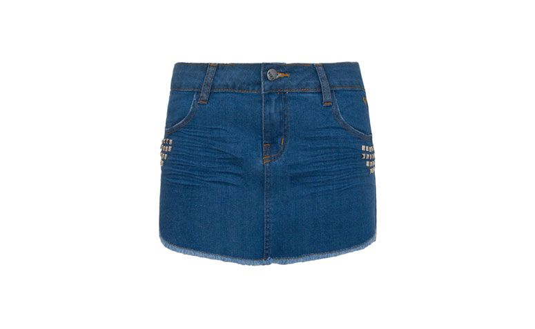 "Saia jeans Roxy por R$ 104,90 na <a href=""http://ad.zanox.com/ppc/?28065109C79450365&ULP=[[http://www.dafiti.com.br/Saia-Jeans-Roxy-Details-Azul-1449602.html?utm_source=zanox&utm_medium=deeplink_generator&utm_campaign=deeplink_generator]]"" rel=""nofollow"" target=""_blank""> Dafiti</a>"