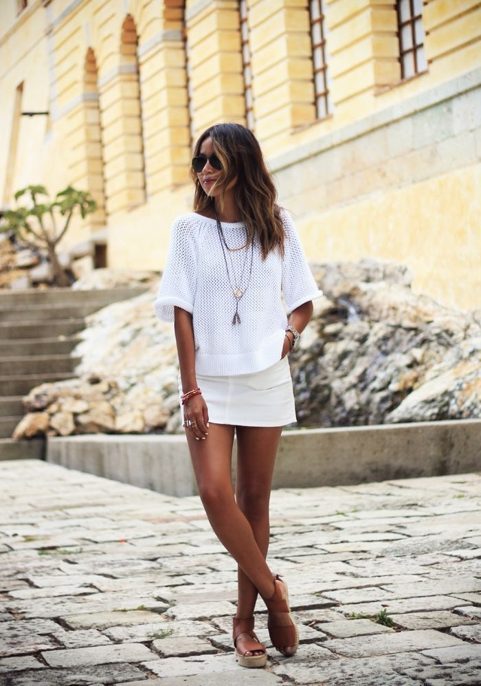 "Foto: Reprodução / <a href=""http://sincerelyjules.com/2014/07/oaxaca-mexico.html "" target=""_blank"">Sincerely Jules</a>"