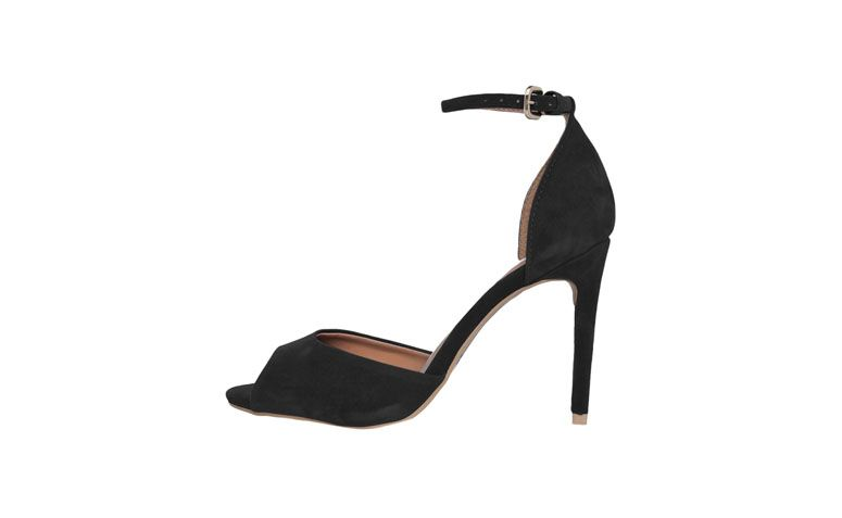 Masiero sandal for $ 62.99 in Dafiti