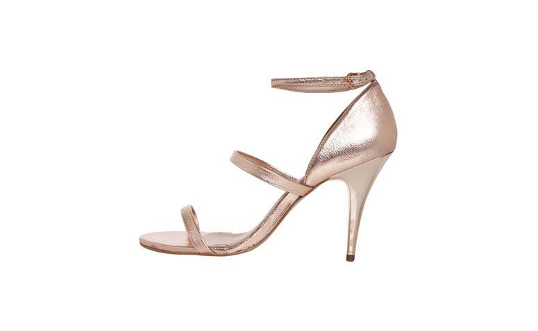 Dafiti Sandal Shoes for $ 95.99 in Dafiti