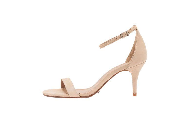 Schutz sandal for $ 290 in OQVestir