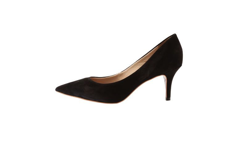 Pumps My Shoes by R $ 189 in OQVestir