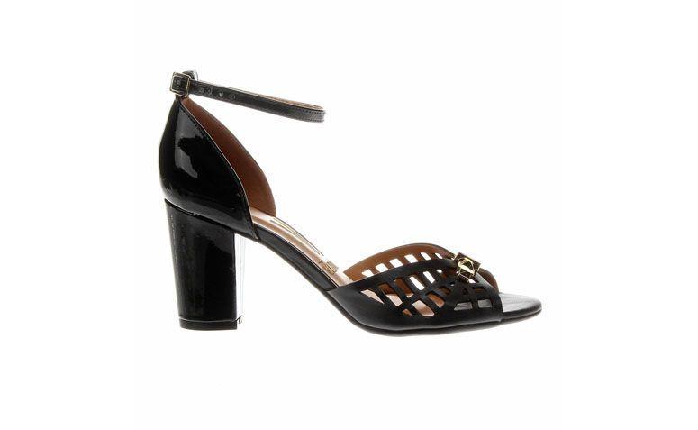 Vizzano sandal for $ 89.90 in Zattini