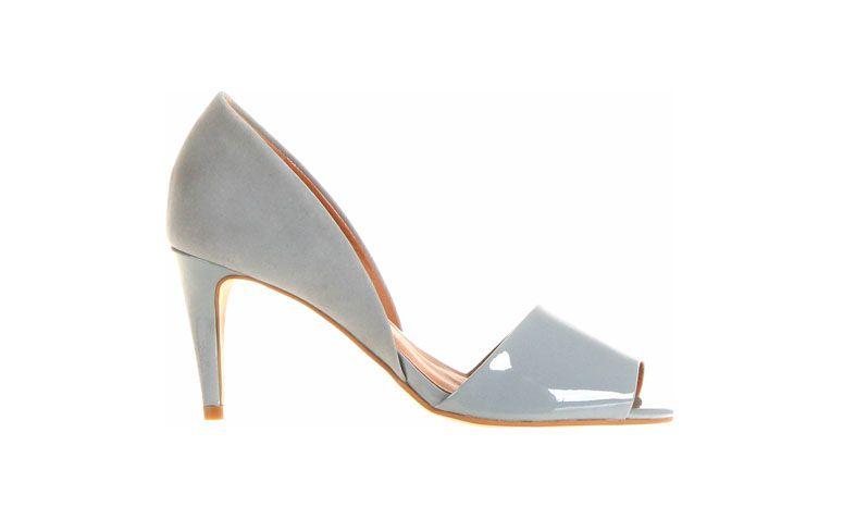 Sandal Regina Rios for US $ 139.90 in Zattini