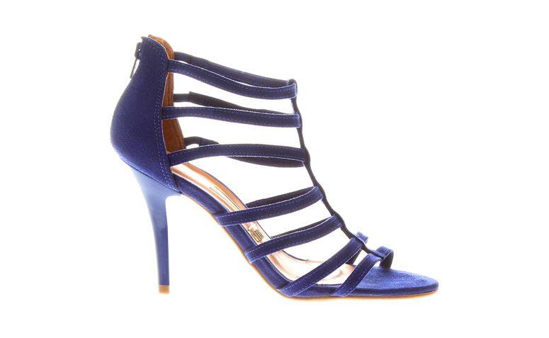 Vizzano sandal for $ 109.90 in Zattini