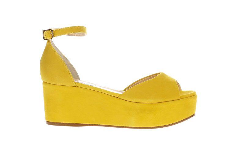 Jorge Alex sandal for $ 209.90 in Zattini