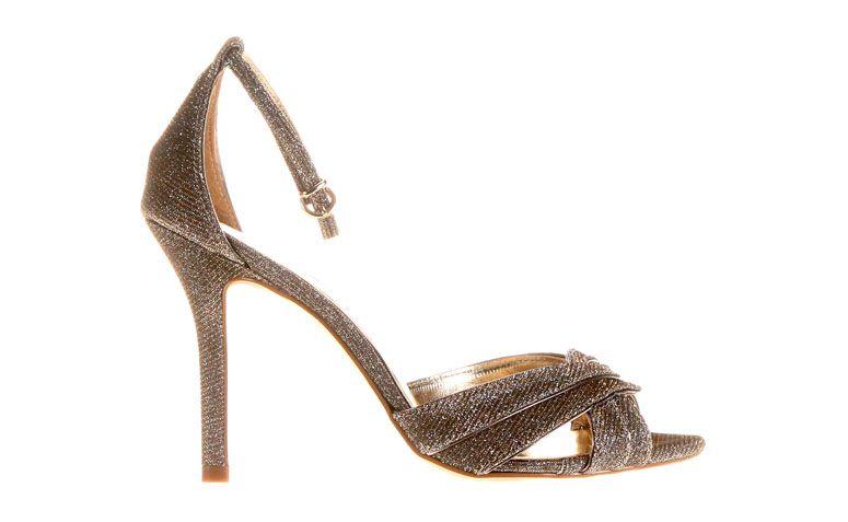 Sandal Regina Rios for US $ 239.90 in Zattini