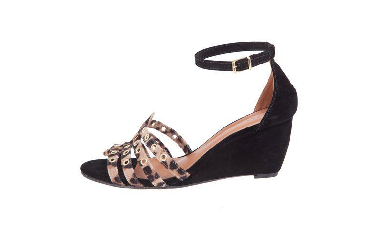 Sandal Market 33 for $ 99 at OQVestir