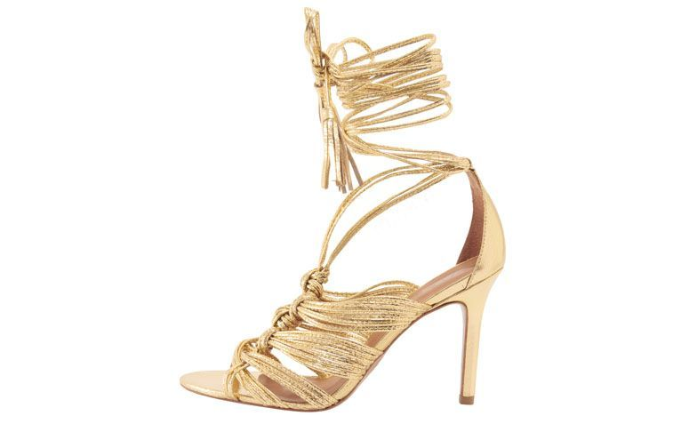 Sandal Vicenza by R $ 289 in OQVestir