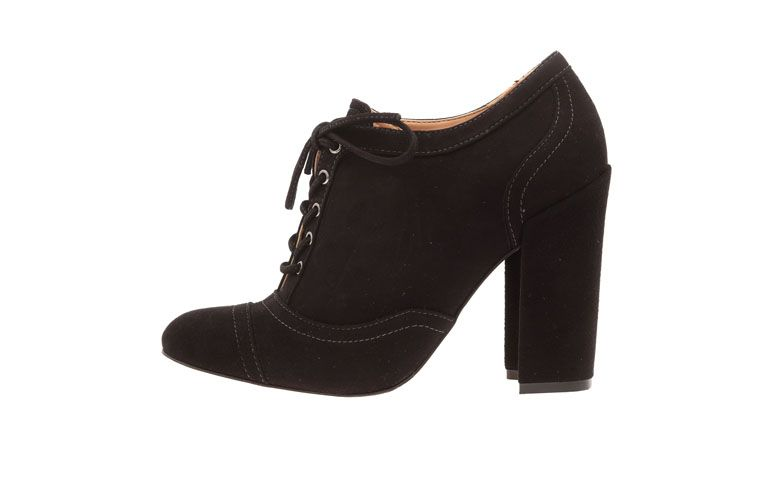 Boot Luiza Barcelos by R $ 349 in OQVestir