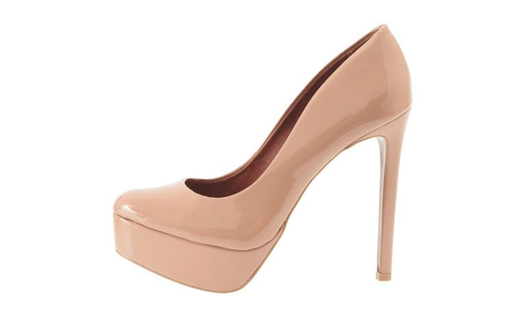 Pumps My Shoes by R $ 329 in OQVestir