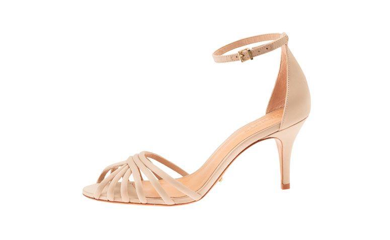 Schutz sandal for $ 209 in OQVestir