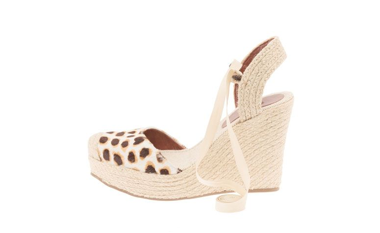Espadrille My Shoes by R $ 114 in OQVestir