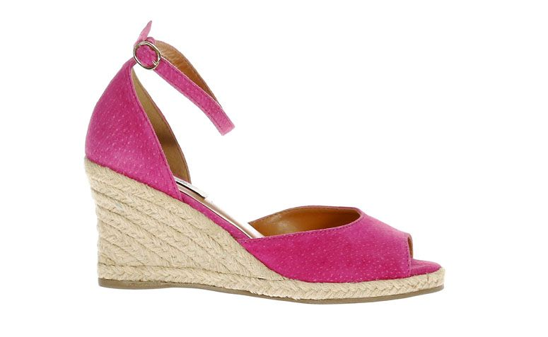 Jorge Alex sandal for R $ 159,90 in Zattini