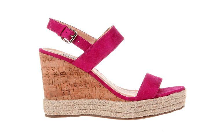 Jorge Alex sandal for R $ 189,90 in Zattini