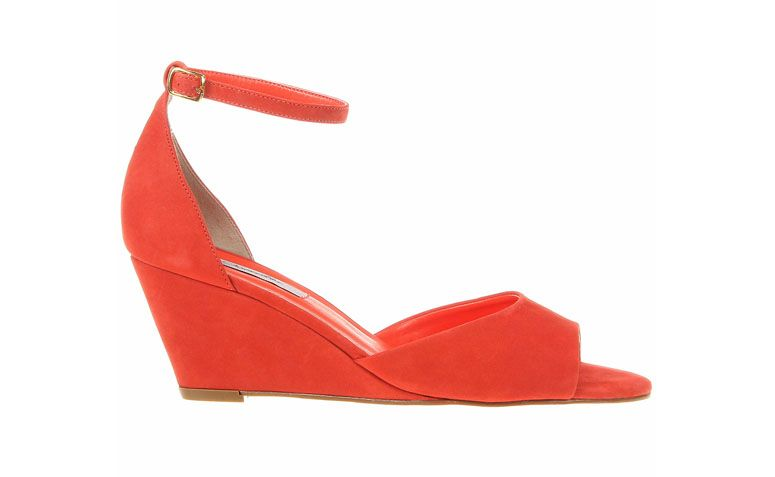 Jorge Alex sandal for $ 179.90 in Zattini