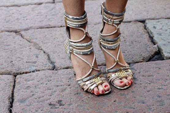 sandalia-gladiadora-como-usar-milao-street-style
