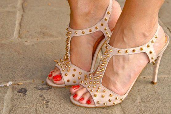 sandalia-gladiadora-como-usar-spikes